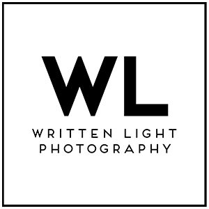 Written Light Photography